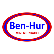 Mini Mercado Ben-Hur