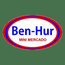 Mini Mercado Ben-Hur