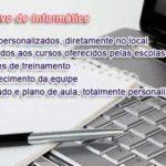 Cursos de Informática In Company