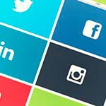 Aula de Redes Sociais Online
