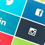 Aula e Curso de Redes Sociais Online