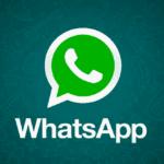 Chamada de voz do Whatsapp, liberada para todos os usuários