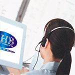 Aulas de Informática Online