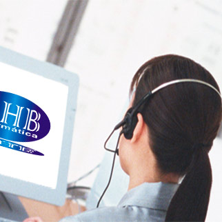 Aulas Online de Informática