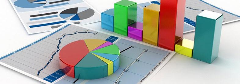 Curso de Excel para Empresas - Aulas in Company