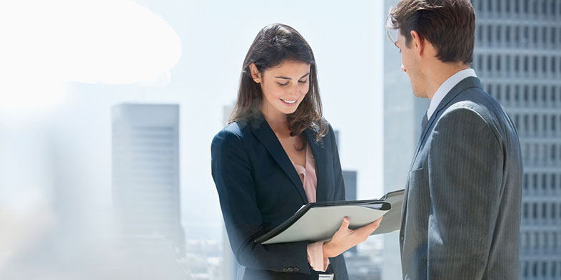 Excel para Empresas no Mercado de Trabalho
