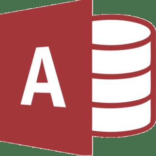 Aulas particulares e cursos online de Access