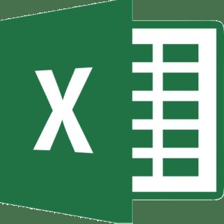 Aula Particular de Excel | Cursos de Excel Online