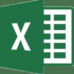 Aulas Particulares Excel | Curso de Excel Online | Curso de Excel In Company