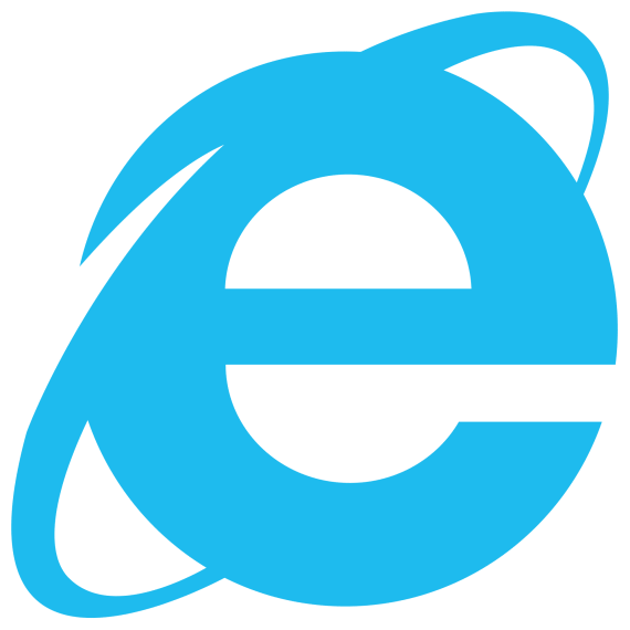 Aulas particulares e cursos online de Internet