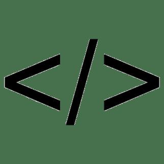 Aulas particulares e cursos online de Lógica de Programação