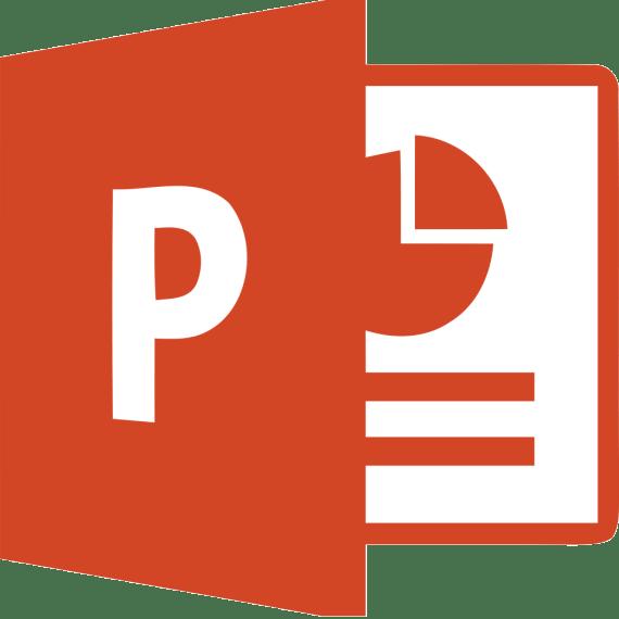 Aulas particulares e cursos online de PowerPoint
