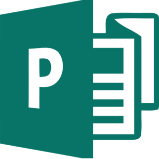 Aulas particulares e cursos online de Project