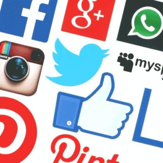 Aulas particulares e cursos online de Redes Sociais
