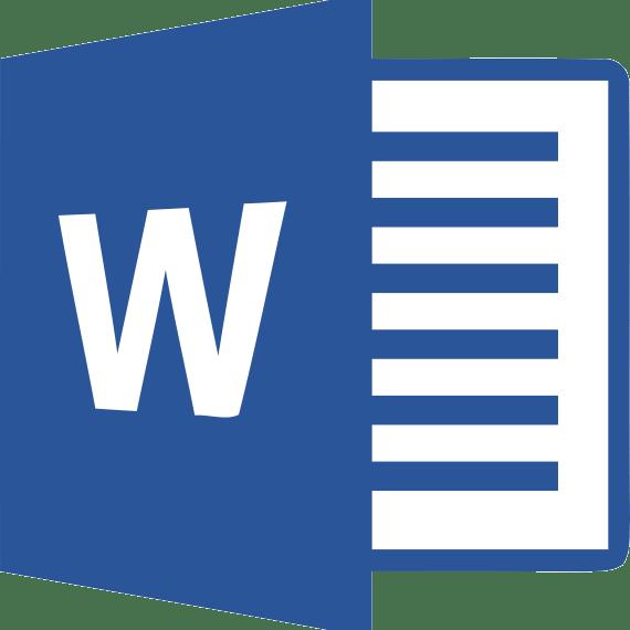 Aulas particulares e cursos online de Word