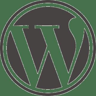 Aulas particulares e cursos online de WordPress
