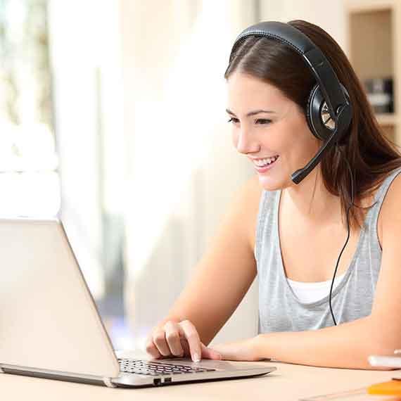 Cursos de Informática Online