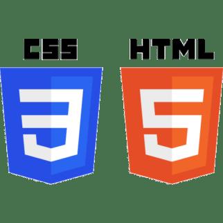Aulas particulares e cursos de CSS+HTML online