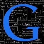 Google Maccabees: A atualização do algoritmo que você precisa conhecer