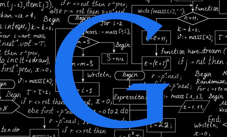 Google Maccabees