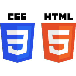 Aula Particular HTML+CSS