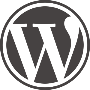 Aulas Particulares WordPress | Cursos de WordPress Online | Cursos WordPress In Company