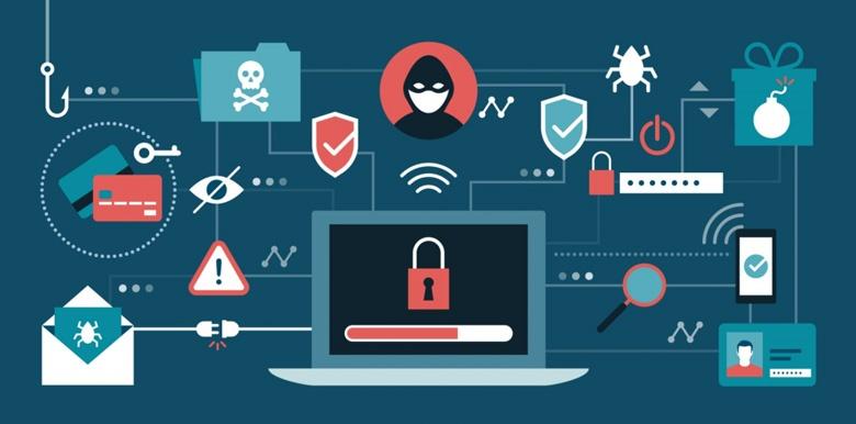 Como saber se o meu site foi infectado por um malware?