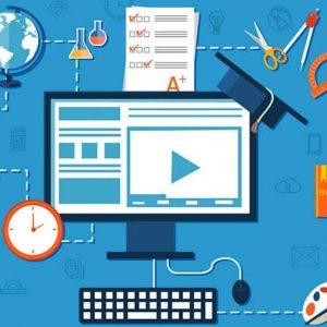Tecnologia educativa e o seu uso na educação