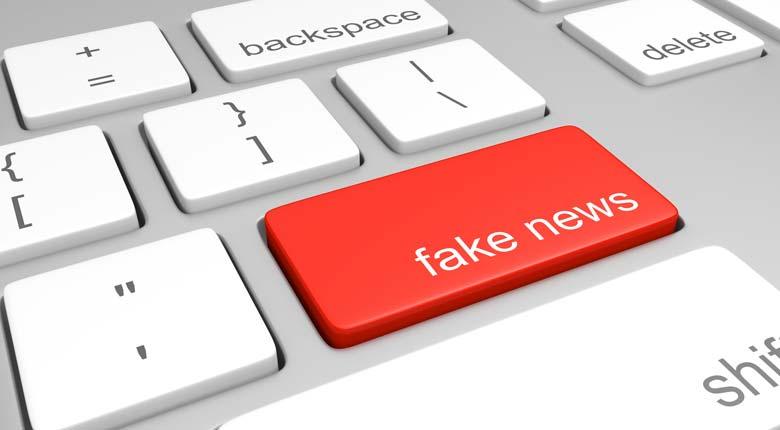 Fake News: O que você precisa saber