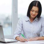 Como escrever melhor para o seu blog ou site na internet