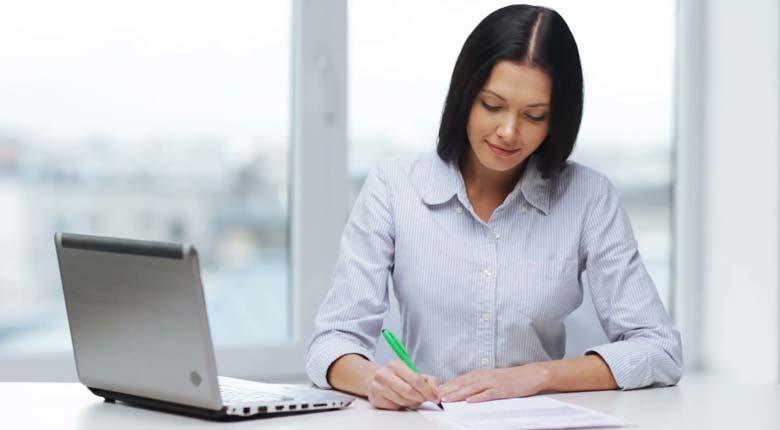 Aprenda como escrever melhor para o seu site