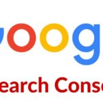 Correção temporária para Buscar como o Google no Search Console