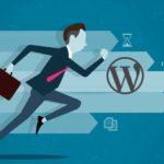 Como melhorar a performance e otimizar o seu site WordPress