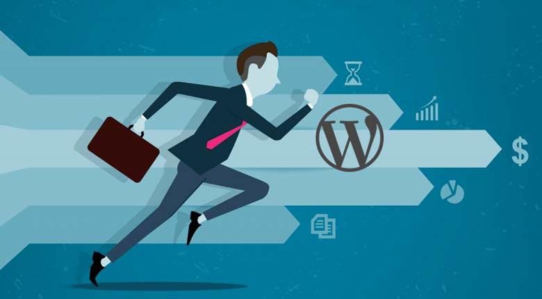 Otimização de Sites - O desejo de estar na primeira página dos buscadores