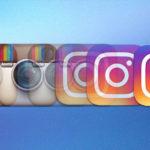 Como conseguir novos seguidores e curtidas reais no Instagram e impulsionar o seu perfil