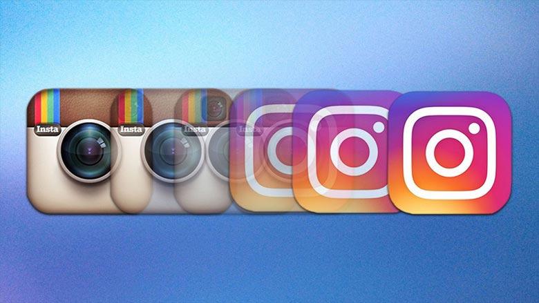 Como conseguir novos seguidores reais no Instagram
