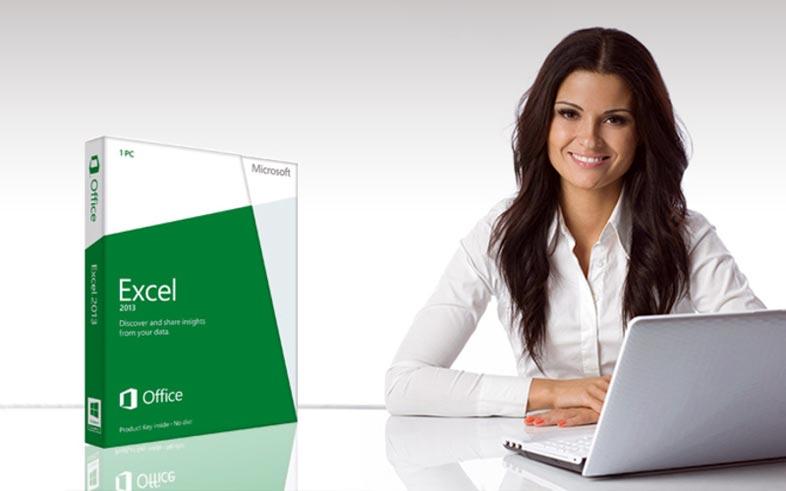 Cursos de Excel Online Gratuitos e Pagos