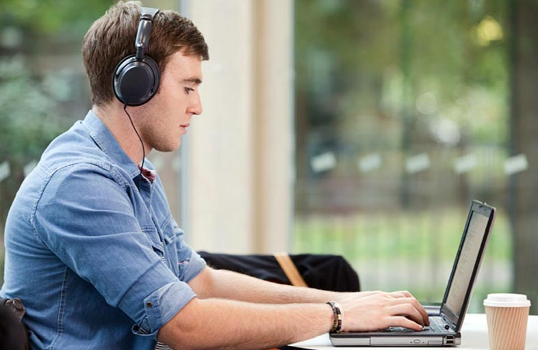 Cursos de Informática Online Gratuitos e Pagos