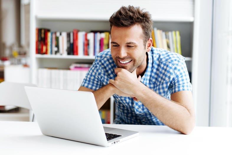 Cursos de Inglês Online Gratuito