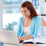 Cursos online: Vantagens de fazer um curso a distância
