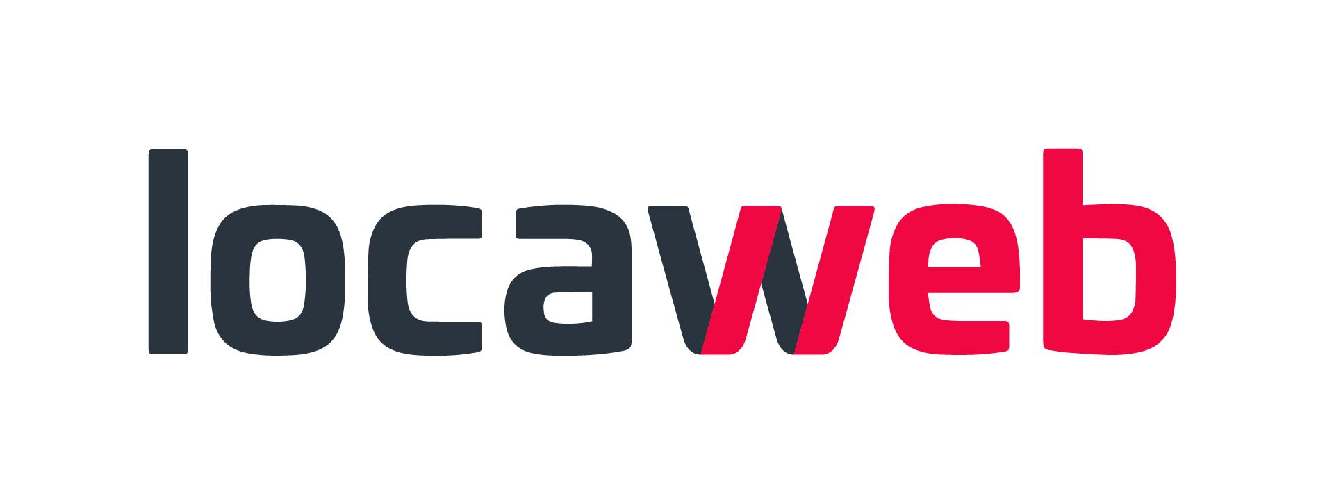 Locaweb | Hospedagem de Sites