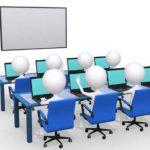 Como fazer um plano de aula de informática
