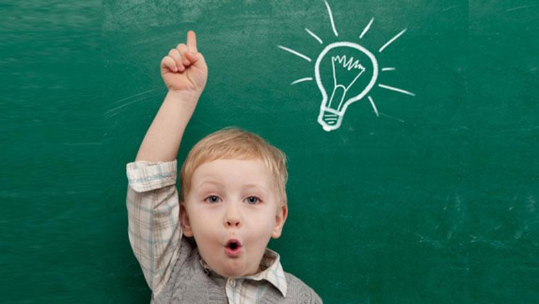 Deixe as suas aulas mais atraentes com um plano de aula