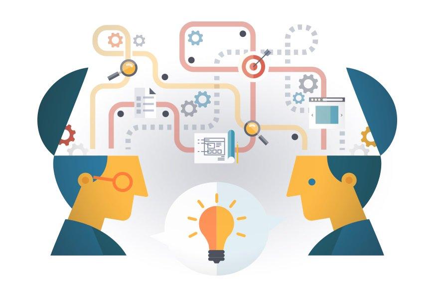 Plano de aula: melhorando o aprendizado dos seus alunos
