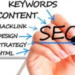 Por quê você precisa aprender SEO e aplicar no seu site?