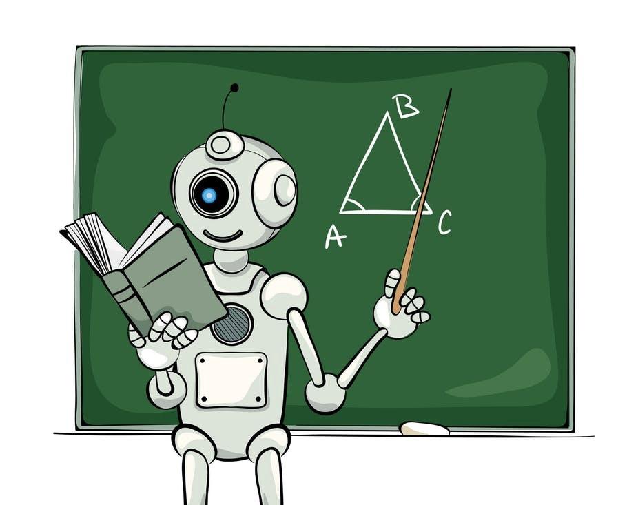Por quê fazer um plano de aula de informática