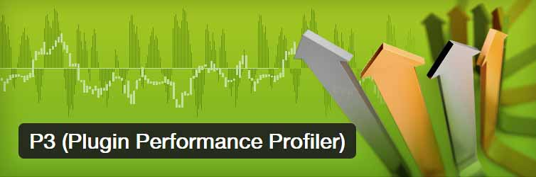 P3 Plugin Performance Profiler