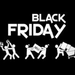 Black Friday Brasil: Dicas de como planejar com segurança suas compras