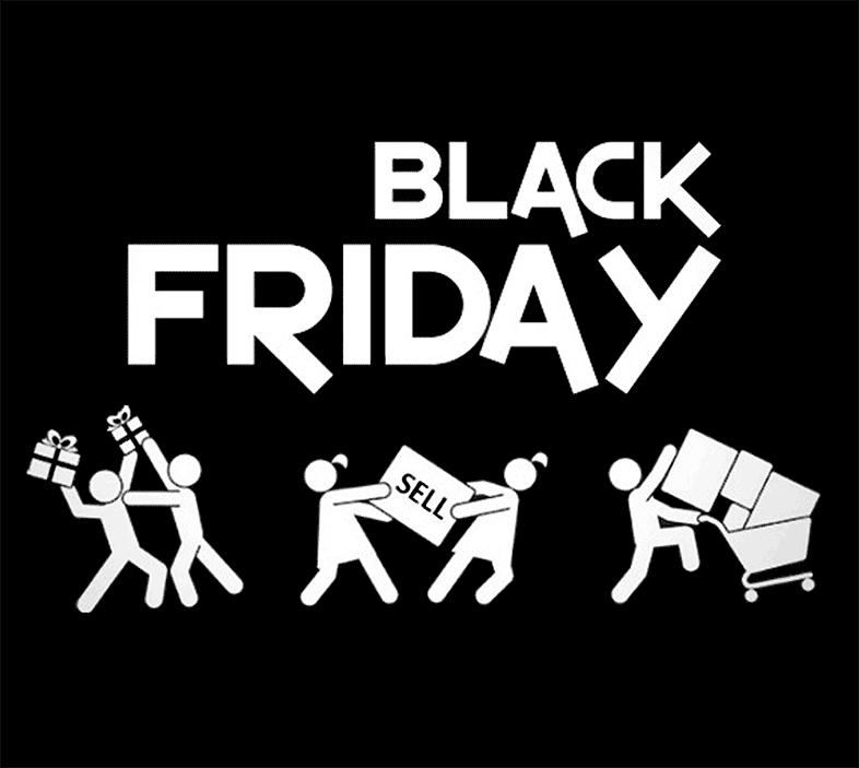 1ac724ac4 Black Friday Brasil  Dicas de como planejar com segurança suas compras