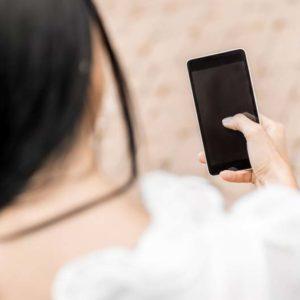 Quando fazer um Wipe Data ou Wipe Cache Partition em seu smartphone?